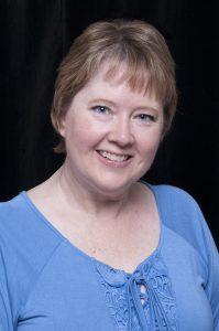 Sandy Sala, LPC, NCC | Perkins Counseling & Psychological