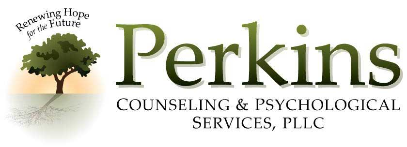 Perkins Counseling & Psychological Services