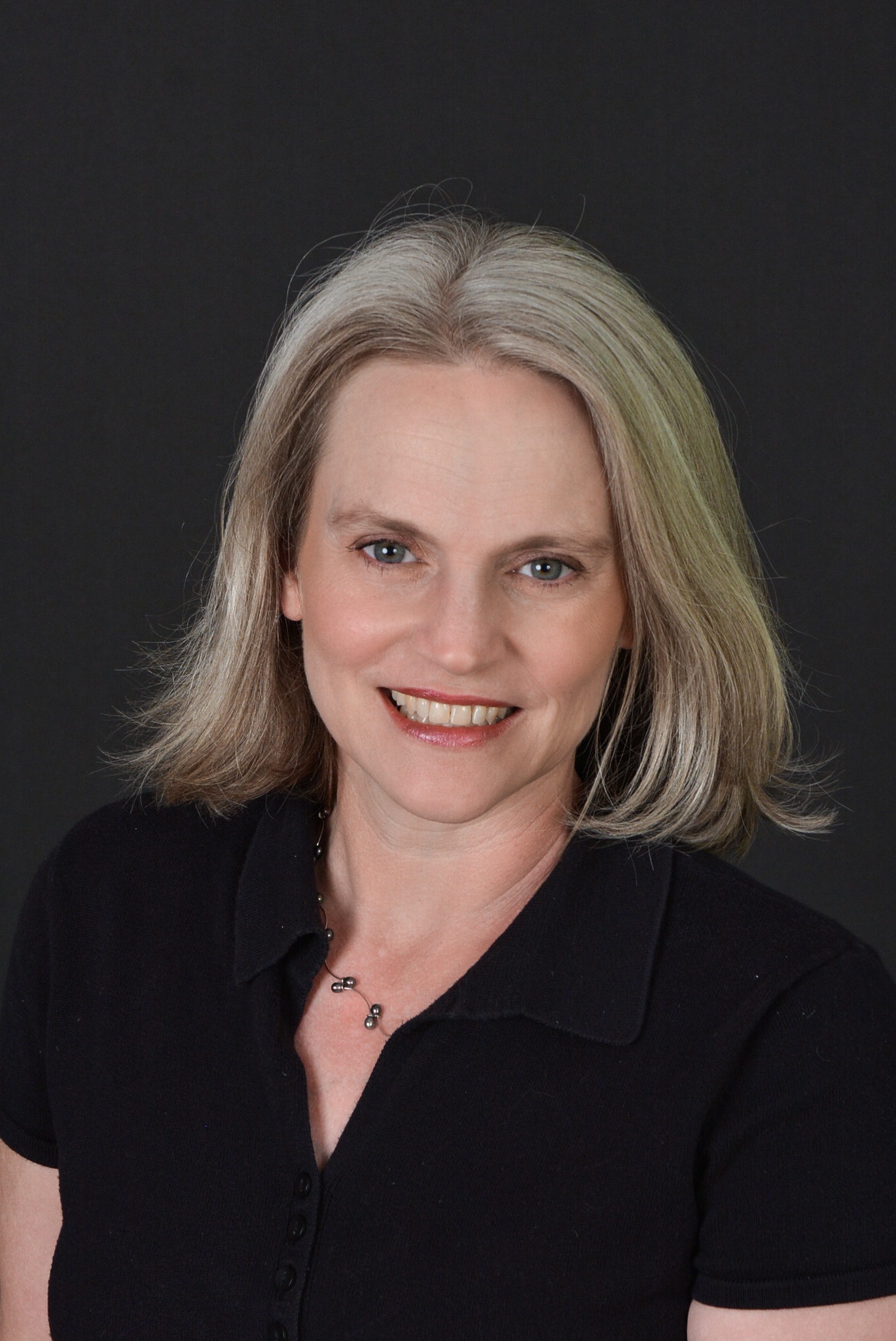 Dorie Allen, LPA in Wake Forest, NC | Perkins Counseling ...